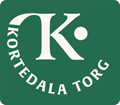 Kortedala Torg